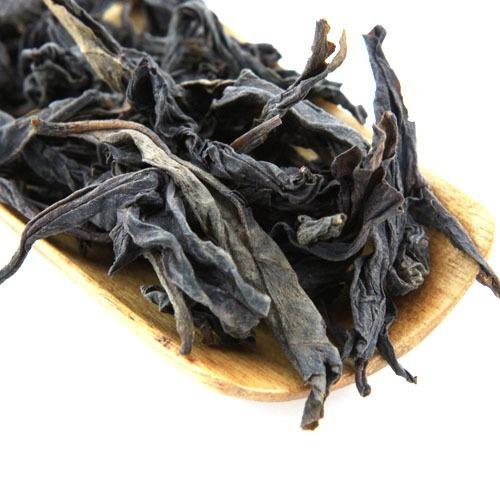OOLONG – ROU GUI TEA