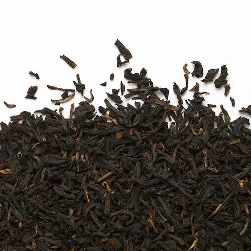 BLACK – ASSAM BREAKFAST Tea Organic & Fair Trade
