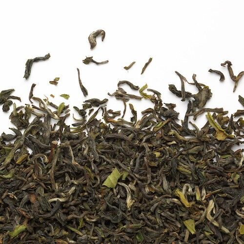 BLACK – DARJEELING 1ST FLUSH SUNGMA Tea