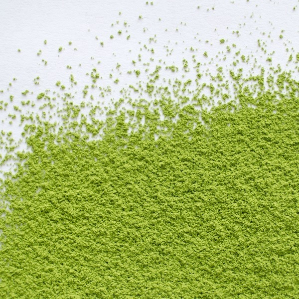 MATCHA Sora Green Tea (High culinary grade)