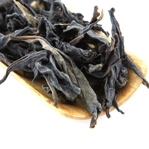 OOLONG – ROU GUI TEA