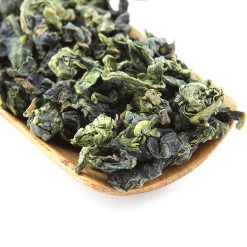 OOLONG – TIE GUAN YIN PREMIUM TEA