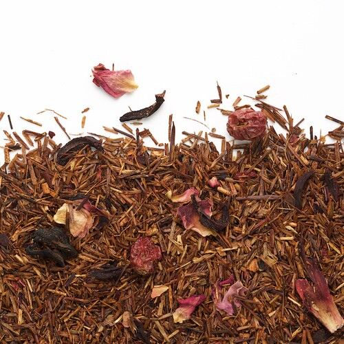 ROOIBOS – RED MOON Caffeine-free
