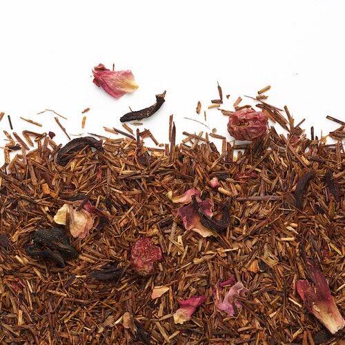 ROOIBOS – RED MOON Caffeine-free